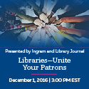 Libraries – Unite Your Patrons: Check Out the Latest Trends in Community Reads Programs