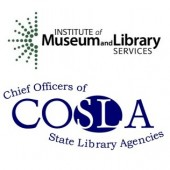 "IMLS, COSLA Launch ""Measures That Matter"""