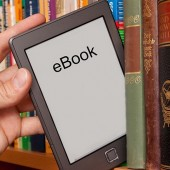 EU Court: Treat Ebooks like Print Books