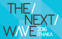 ithaka-next-wave-logo