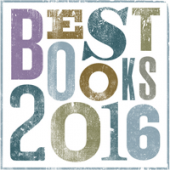 LJ's Best Books of 2016