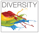 Building Equity from the Ground Up | Diversity 2016