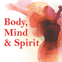 Body, Mind and Spirit Spring 2017