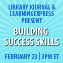 Building Success Skills: A Solid Foundation for All
