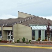 Douglas County Libraries Face Closure
