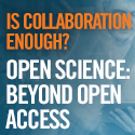 Open Science: Beyond Open Access