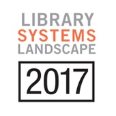 Open Future | Library Systems Landscape 2017