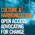 Open Access: Advocating for Change