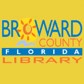 Broward County Library Pilot Tackles Digital Divide
