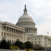 Federal Budget Compromise Keeps—and Boosts—IMLS Funding