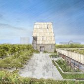 Obama Center Garners Praise, Concerns Over Local Impact