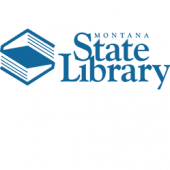 Montana State Library To See Cuts in Budget, Staff, Service