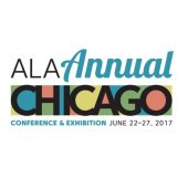 News from the Show Floor | ALA Annual 2017