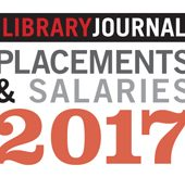 Placements & Salaries 2017: Librarians Everywhere