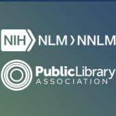 National Library Partnership Tackles Health Literacy Gap