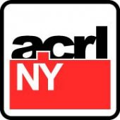 2017 ACRL/NY Symposium: The Mission