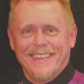 Jeffrey Gegner   Movers & Shakers 2004