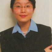Wai Sze (Lacey) Chan | Movers & Shakers 2004
