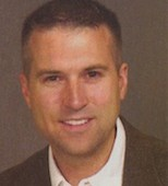 Rick Anderson | Movers & Shakers 2005