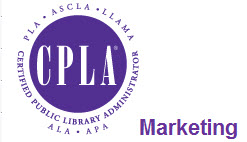 Looking for Library Marketing Training?