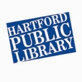 Hartford Public Library Rebrands Themselves