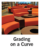 Grading on a Curve
