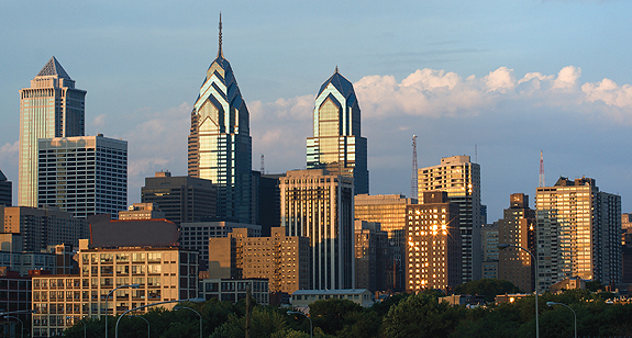 PLA Conference Preview 2012: Great Expectations | Philadelphia, March 13–17
