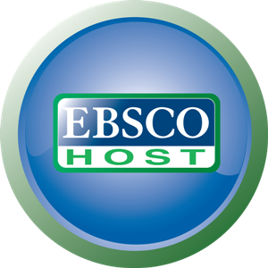 EBSCO Announces New Partnerships, Collections