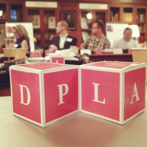 With New Funding, DPLA Sets Sights on Search