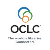 OCLC recommends Open Data Commons Attribution License