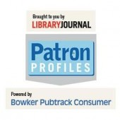 Patrons Frustrated With Publisher Policies, Even as Ebook Use Grows Rapidly | Patron Profiles Fall 2012