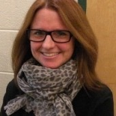 Cleveland Public Library Hires Buffy Hamilton, the Unquiet Librarian