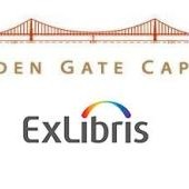Ex Libris Group Acquired by Golden Gate Capital
