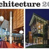 Year in Architecture 2012: Waves of the Future [8 Photo Galleries]
