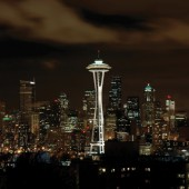 ALA Midwinter Preview: The Reinvented Conference | Seattle, WA, January 25–29, 2013