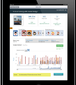 Kno's Extextbook Analytics and Social Media Features Offer Better Privacy Options | LJ Insider