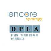 Innovative Interfaces Announces Plans to Integrate DPLA into Encore, and Launches Decision Center