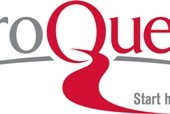 ProQuest Acquires EBL, Will Merge with Ebrary