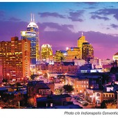 ACRL Preview: Indianapolis, IN, April 10-13, 2013