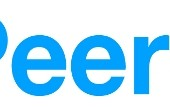 Open Access Journal PeerJ Publishes First Articles