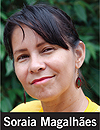 Soraia Magalhães | Movers & Shakers 2013 — Advocates