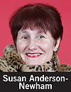 Susan Anderson-Newham