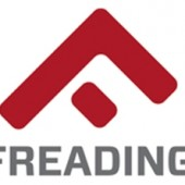 Freading Working on Enhancing Discoverability, Bigger Publisher List