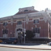 Brooklyn's First Carnegie Branch Gets a Reprieve, but Fate Remains Murky