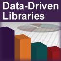 Data-Driven Libraries Part 3: Decoding Data to Plan for the Future