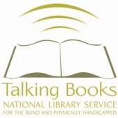 Hachette To Donate Audiobooks to National Library Service for the Blind and Physically Handicapped