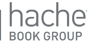 Hachette to Sell Frontlist Ebook Titles to Libraries
