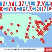 IMLS Invites Civic-Minded Techies To Hack Agency Data