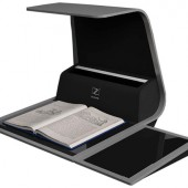 Product Watch | Library Scanners