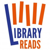 LibraryReads Book Discovery Program To Launch | ALA Annual 2013